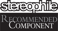 stereophile-recommended